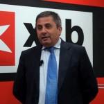 """Miguel Ángel Rodríguez: """"Los preferentes tienen como gran problema que han sido comprados por pequeños ahorradores, sin conocer realmente dónde invertían"""""""