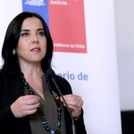 Nominación de juez Carlos Aránguiz a la Suprema mantiene divididos al gobierno y la oposición