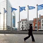 UE cobra multa récord a seis grandes bancos por manipular tasas interbancarias