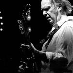 Miércoles en Suena Bien: Neil Young