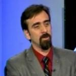 """Pablo Gutiérrez: """"Deberían hacerse cargo del perjuicio que el ranking hace en un segmento de la sociedad"""""""