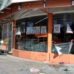 Gobierno argentino aumenta salario para fuerzas de seguridad tras saqueos