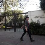 Dos universidades privadas y un instituto profesional quedan sin acreditación de la CNA