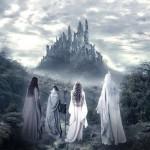 Duna Soundtrack: El Hobbit: La desolación de Smaug