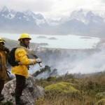 Rechazan indemnización en incendio de Torres del Paine