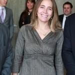 Información Privilegiada AM: Soledad Brinck