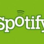 Suena Bien: Spotify