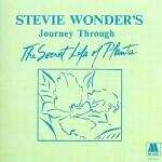 El lado oscuro de la Duna: Stevie Wonder