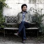 """Alejandro Zambra: """"El gran tema de mi generación ha sido esa vacilación entre el `yo` y el `nosotros`"""""""
