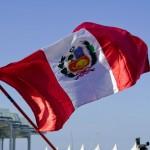 El pueblo hermano del Perú