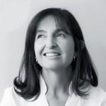 Por unanimidad DC respalda a futura subsecretaria de Educación Claudia Peirano