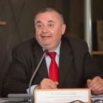 """Francisco Zúñiga: """"Hay cuestiones del veto a la Ley de TV Digital que son razonables, y que tienen que ver con la coherencia de este proyecto"""""""