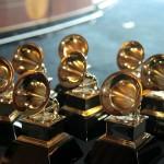 Suena Bien: Grammy 2014