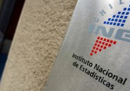 Instituto Nacional de Estadisticas INE
