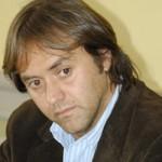 """Joaquín Godoy: """"No es una decisión en base a pataletas. Lo que queremos es incorporar a otras personas que se han ido del partido"""""""