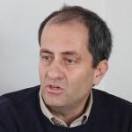 """Michel De L'Herbe: """"Lo que debemos hacer es preparar a la comunidad, organizarla y empoderarla sobre los sismos y tsunamis"""""""