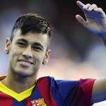 Padre de Neymar admite que Barça le adelantó 10 millones de euros en 2011