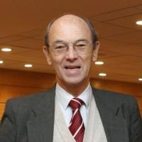 Ricardo Ffrench-Davis