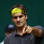 "Rodrigo Astorga: ""Federer renació en este Abierto de Australia"""