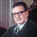 Corte Suprema cierra investigación y confirma suicidio de ex presidente Salvador Allende