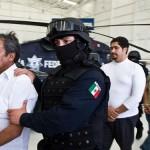 Prensa estadounidense asegura que EEUU acordó pacto con el cartel de Sinaloa