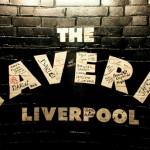 Suena Bien: The Cavern Club