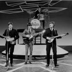 Suena Bien: The Beatles
