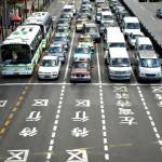 Bloque Internacional: Suicidio en China