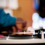 Música sin interrupciones