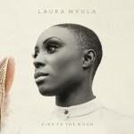 Duna Soul: Laura Mvula