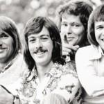 Duna Retro: Compilado de los 70s