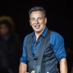 Suena Bien: Bruce Springsteen como actor de TV
