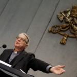Vaticano responde duramente a informe de la ONU sobre abusos sexuales a menores