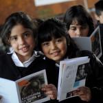 Encuesta Plaza Pública Cadem: ¿Qué opinan los chilenos sobre educación?