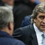 La transcripción completa de la conferencia de prensa que dio Manuel Pellegrini después del partido entre el Manchester City y el Barcelona