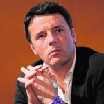 Matteo Renzi: el ambicioso posible nuevo primer ministro de Italia