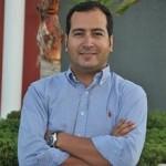 PC de Tarapacá pide a Michelle Bachelet reconsiderar designación de intendente