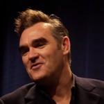 Morrissey revela que se ha sometido a tratamiento contra el cáncer