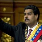 Venezuela reduce trámites de importación de productos básicos