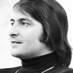 Duna Retro: '70s - El turno de los españoles