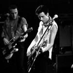 Duna Retro: Lo mejor de los '70s