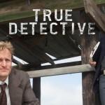 Ocio: True Detective