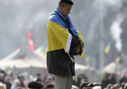 Ucrania según The Economist