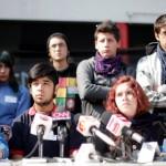 Aces pide garantías antes de reunirse con ministro Nicolás Eyzaguirre
