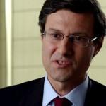 """Alberto Ramos: """"Vemos una corrección adicional del precio del cobre de entre el 5% y el 10%"""""""