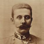 Momentos Notables: Asesinato Archiduque Francisco Fernando