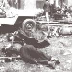 Momentos Notables: Bombardeo en la plaza de Mayo