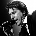 Duna Covers: Bryan Ferry