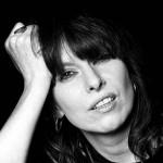 Suena Bien: Chrissie Hynde