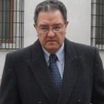 Fiscalía investigará a Intendente Huenchumilla por presunto abuso sexual